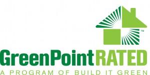 GPR.logo.RGB