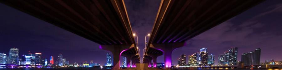 energy-miami-causeway