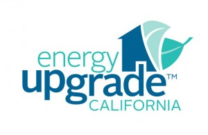 Energy Upgrade California - v4_All.pages